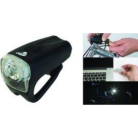 49N 49N ULTRA DOPPLER USB FRONT LIGHT
