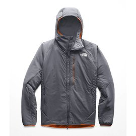 THE NORTH FACE M VENTRIX HOODY