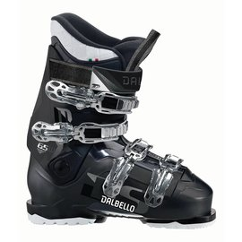 Dalbello DS MX 65 Women's
