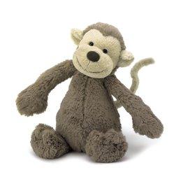 JellyCat Jelly Cat Bashful Monkey-Huge