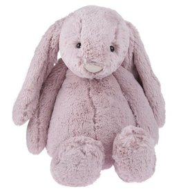 JellyCat Jelly Cat Bashful Tulip Pink Bunny  Huge