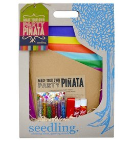 Seedling Seedling Make your own Party Pinata