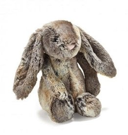 JellyCat jelly Cat Woodland Bunny Small