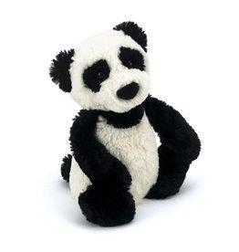 JellyCat Jellycat Bashful Panda Medium