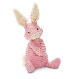 JellyCat Jelly Cat Cordy Hare Medium