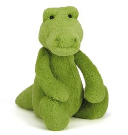 JellyCat Jelly Cat Bashful Croc Medium