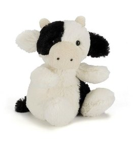 JellyCat Jelly Cat Poppet Callf Little