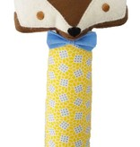 Alimrose Alimrose Mr. Fox Squeaker