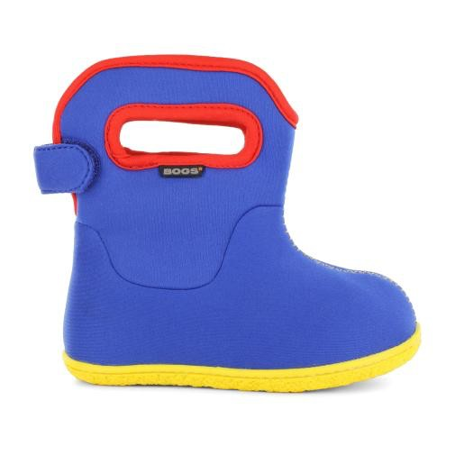 bogs Bogs Baby Classic Waterproof Boot *more colors*