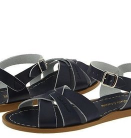 Salt Water Sandals Salt Water Sandals-Original *more colors*