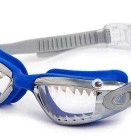 Bling2o Bling2o Jaxsome Swim Goggles *More Colors*