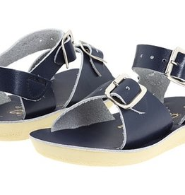 Salt Water Sandals Salt Water Shoes Surfer *More Colors*