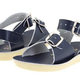 Salt Water Sandals Salt Water Shoes Surfer *More Colors*