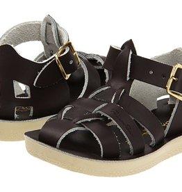 Salt Water Sandals Salt Water Sandals- Sharks