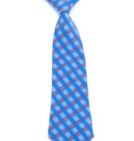 Peppercorn Kids Peppercorn Kids Necktie *more colors*