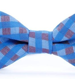 Peppercorn Kids Peppercorn Kids Bowtie *more colors*