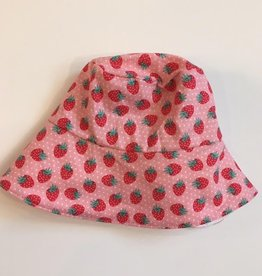 Kaya's Kloset Kaya Kloset SPF Protective Sun Hat *more styles*