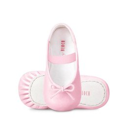 Bloch Bloch Baby Arabella Shoe
