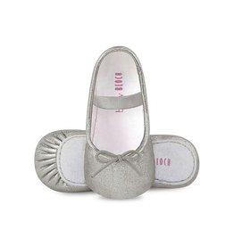 Bloch Bloch Baby Angelica Shoe