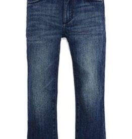 DL1961 DL1961 Brady Toddler Jeans
