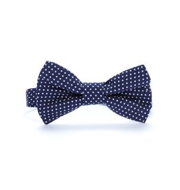 Peppercorn Kids Peppercorn Kids Polka Dot Bowtie *more colors*