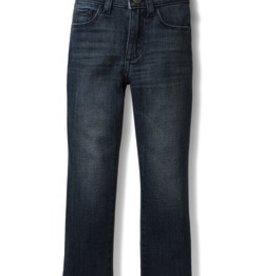 DL1961 DL1961 Hawke Toddler Jeans