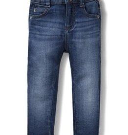 DL1961 DL1961 Sophie Infant Slim Jeans
