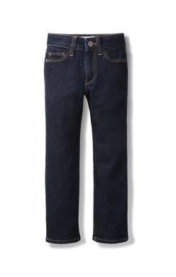 DL1961 DL1961 Chloe Toddler Skinny Jeans