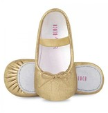 Bloch Bloch Baby Angelica Shoe