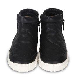 Old Soles Old Soles Zip Daley Sneaker