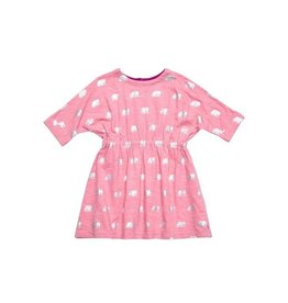 Pink Chicken Pink Chicken Hadley Dress *More Colors*