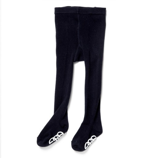 Egg Solid Footed Tights *More Colors*