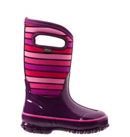 bogs Bogs Insulated Boots