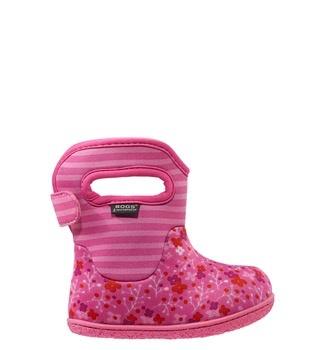 bogs Bogs Baby Classic Waterproof Boot