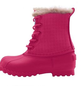 Native Jimmy Winter Child Boot *More Colors*