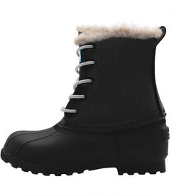 native Native Jimmy Winter Child Boot *More Colors*