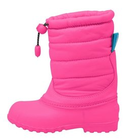 native Native Jimmy Puffy Child Boot *More Colors*