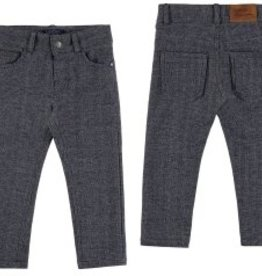 Mayoral Mayoral Cozy Dress Pant *more colors*