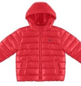 Mayoral Mayoral Basic Padded Jacket
