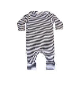 Go Gently Baby Go Gently Baby Printed Romper