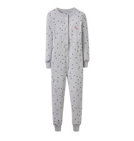 Joules Joules Girl's Jersey Onesie