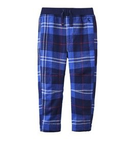 Joules Joules Baby Cord Trousers
