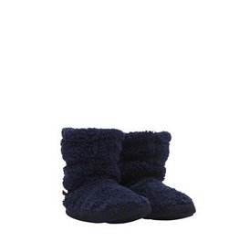 Joules Joules Supersoft Fluffy Slipper Socks
