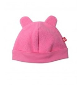 Zutano Zutano Cozie Fleece Baby Hat *More Colors*