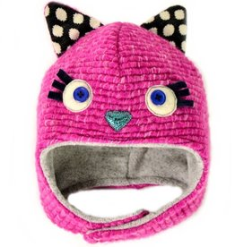 Tuff Kookooshka Tuff Kookooshka Kitty Hat