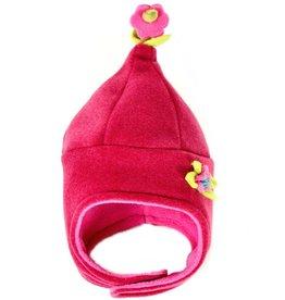 Tuff Kookooshka Tuff Kookooshka Blossom Hat