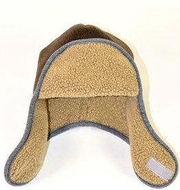 Tuff Kookooshka Tuff Kookooshka Pilot Hat