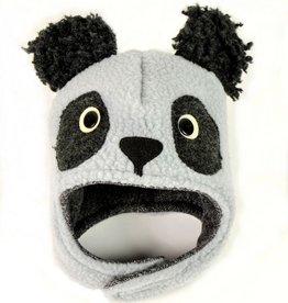 Tuff Kookooshka Tuff Kookooshka Panda Hat