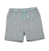 Egg Callen Shorts