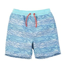 egg Egg Drake Shorts *More Colors*